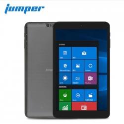 Jumper EZpad mini 5