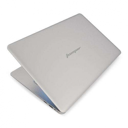 Jumper EZbook 3S